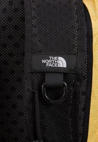 The North Face - Reppu - yellow - 2
