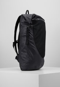The North Face - Rucksack - black - 3