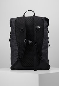 The North Face - Rucksack - black - 2