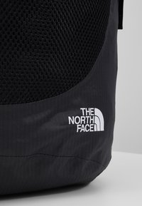 The North Face - Rucksack - black - 5