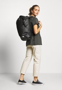 The North Face - Rucksack - black - 1