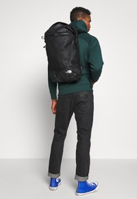 The North Face - Rucksack - black - 6