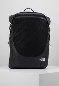 The North Face - Rucksack - black - 0