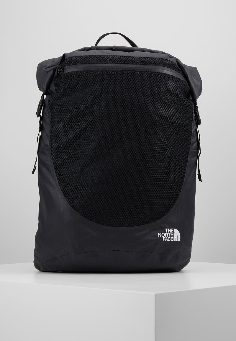 The North Face - Rucksack - black