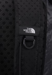 The North Face - Rucksack - black - 8