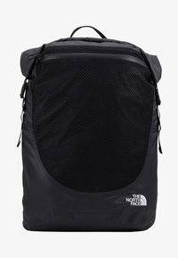 The North Face - Rucksack - black - 7