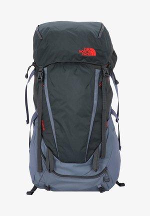 Zaino da trekking - grey