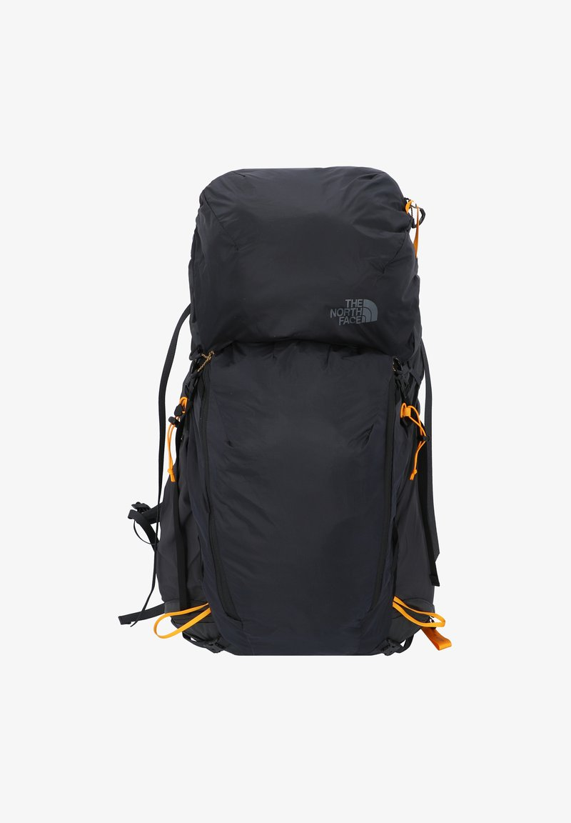 The North Face - Zaino da viaggio - asphalt grey/tnf black