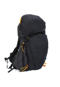 The North Face - Zaino da viaggio - asphalt grey/tnf black - 1