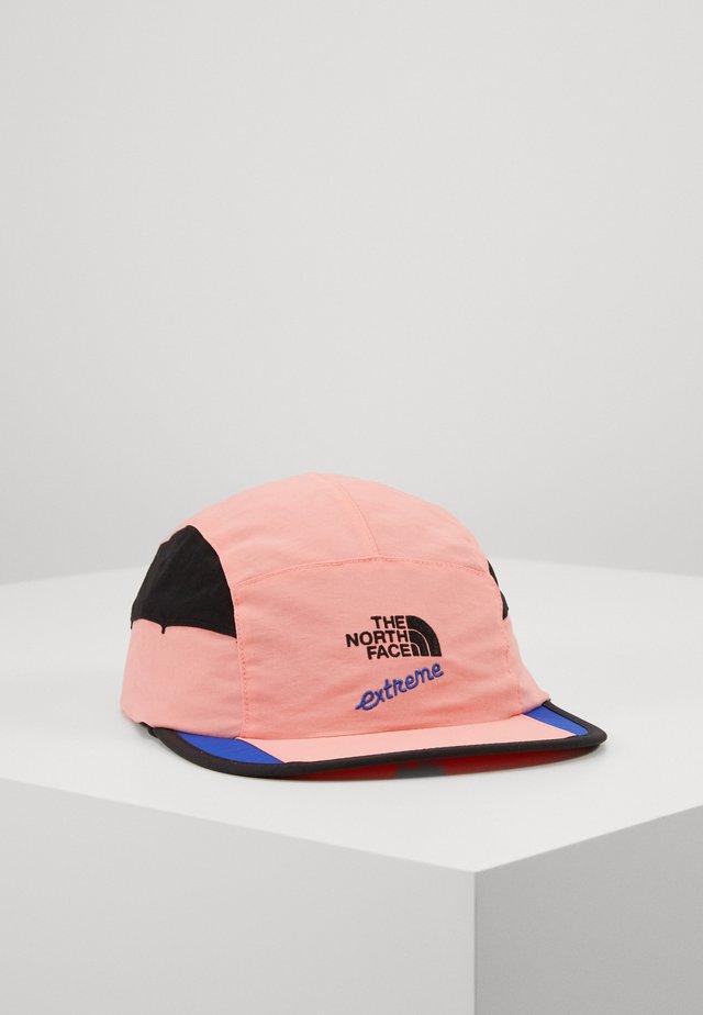 EXTREME BALL - Keps - miami pink