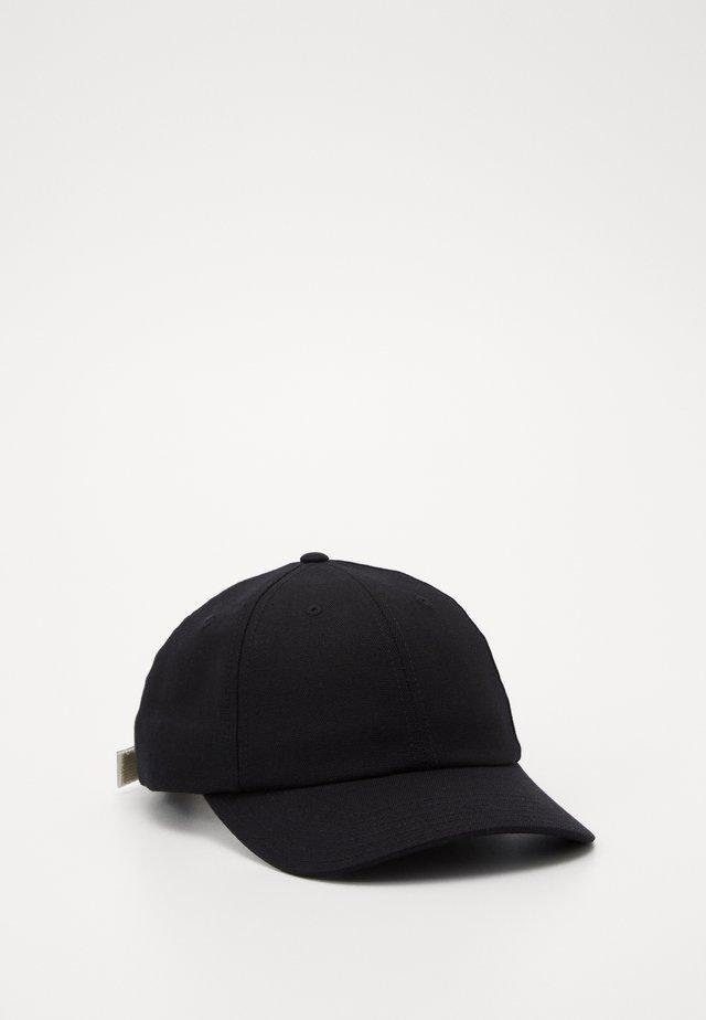 MOUNTAIN HAT - Pet - black