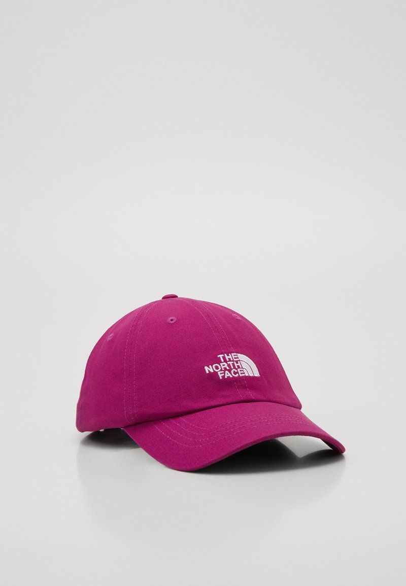 The North Face - NORM HAT - Caps - wild aster purple