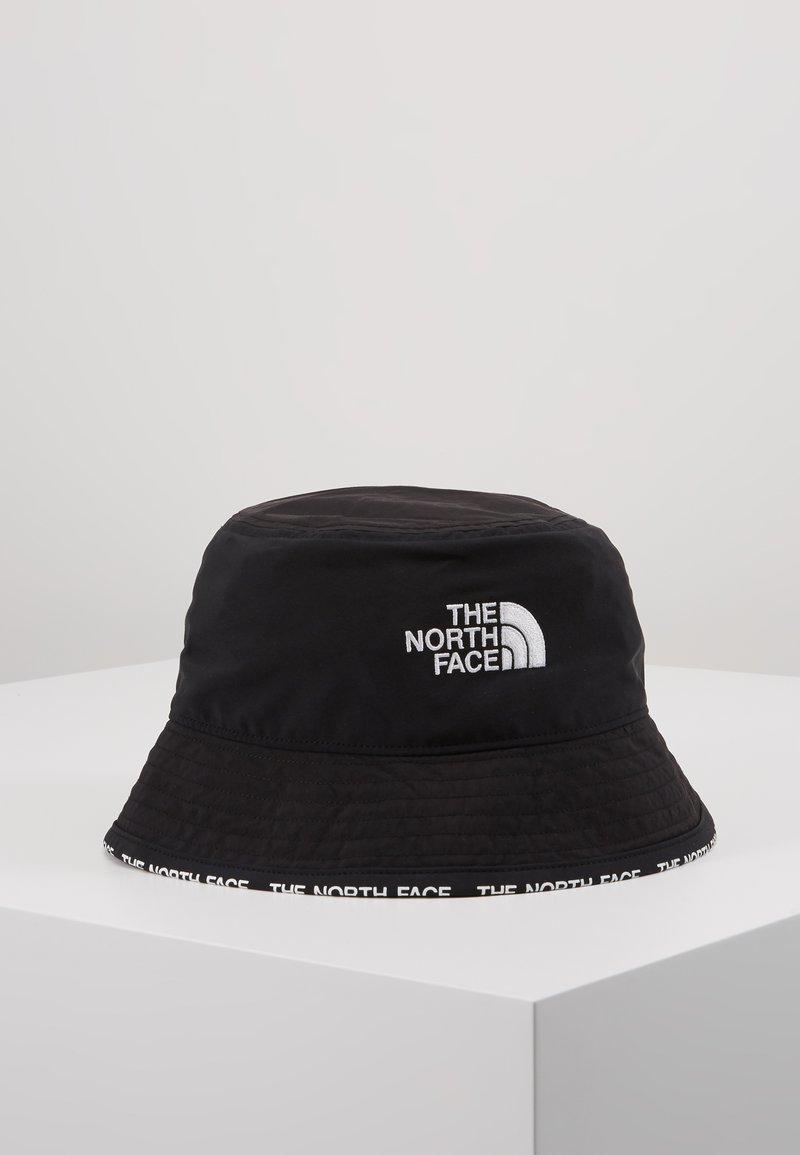 The North Face - STREET BUCKET - Hoed - black