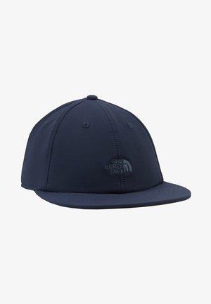 TECH NORM HAT - Hattu - urban navy