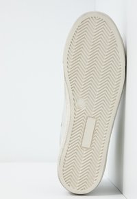 The Kooples - Sneakers alte - white - 6
