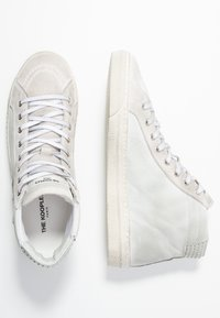 The Kooples - Sneakers alte - white - 3