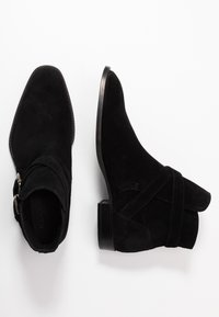 The Kooples - Classic ankle boots - black - 1