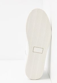 The Kooples - Sneakers high - white - 4