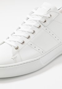 The Kooples - Sneakers - white/black - 5