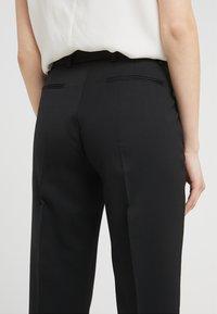 The Kooples - Trousers - black - 5