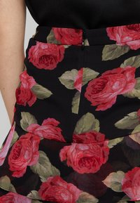 The Kooples - Mini skirt - multicolor - 5