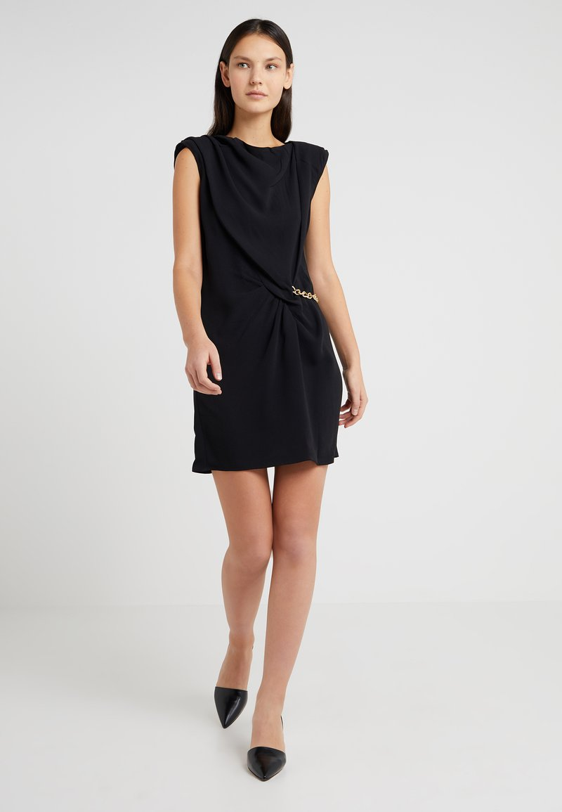 The Kooples - Cocktailkleid/festliches Kleid
