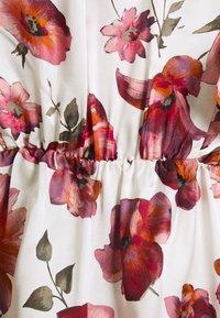The Kooples - Day dress - ecru - 2