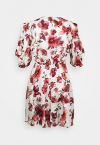 The Kooples - Day dress - ecru - 1