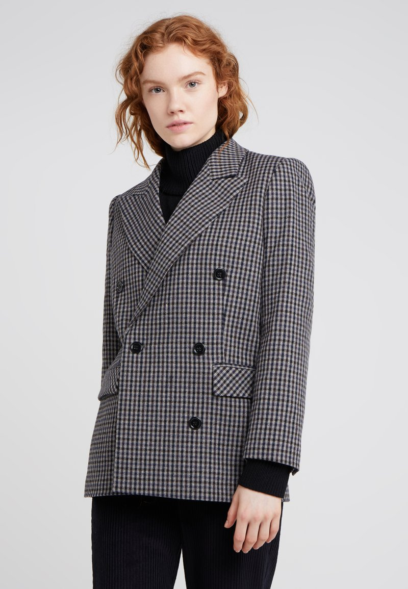 The Kooples - Blazer - grey