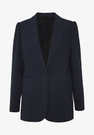 JACKET - Blazer - navy