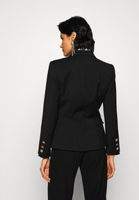 The Kooples - VESTE - Blazer - black - 2