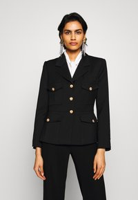 The Kooples - VESTE - Blazer - black - 0