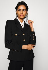 The Kooples - VESTE - Blazer - black - 3