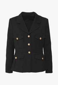 The Kooples - VESTE - Blazer - black - 5