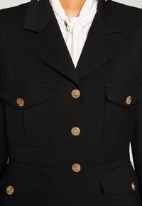The Kooples - VESTE - Blazer - black - 6