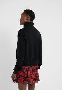 The Kooples - Maglione - black - 2