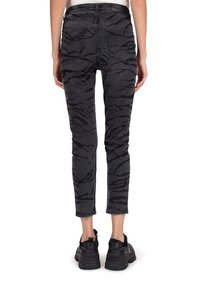 The Kooples - Slim fit jeans - black - 1
