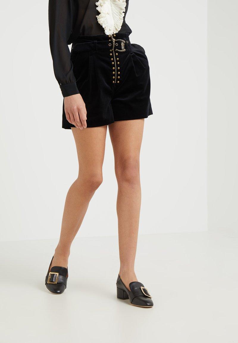 The Kooples - Shorts - black
