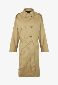 The Kooples - Trenchcoat - beige/grey - 6