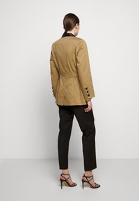 The Kooples - Korte frakker - beige - 2