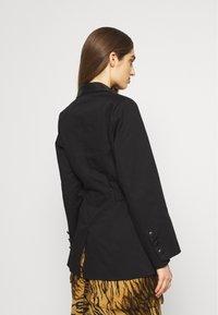 The Kooples - Short coat - black - 2