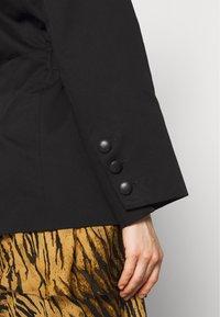 The Kooples - Short coat - black - 3