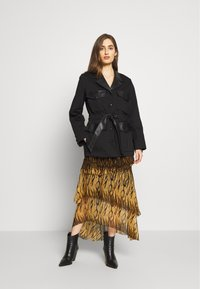 The Kooples - Short coat - black - 1