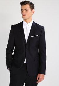 The Kooples - Suit jacket - black - 0