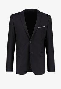 The Kooples - Suit jacket - black - 6