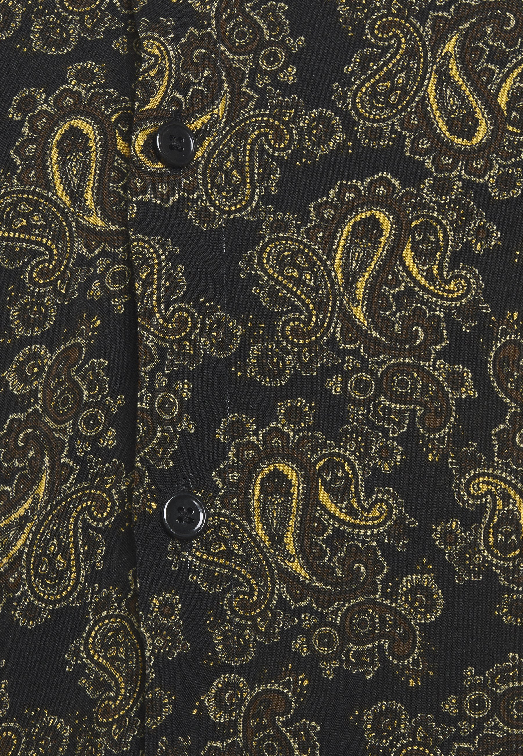 CHEMISE Skjorter blackgold