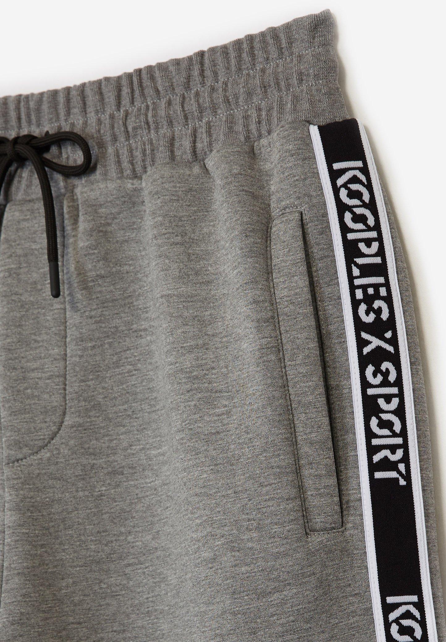 The Kooples Pantalon De Survêtement - Gry45
