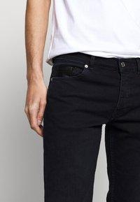 The Kooples - Slim fit jeans - blue - 3