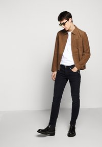 The Kooples - Slim fit jeans - blue - 1