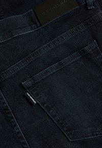 The Kooples - Slim fit jeans - blue - 6